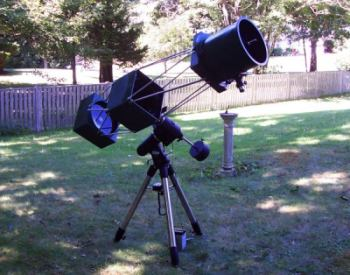 Rotating Head Reflector.jpg