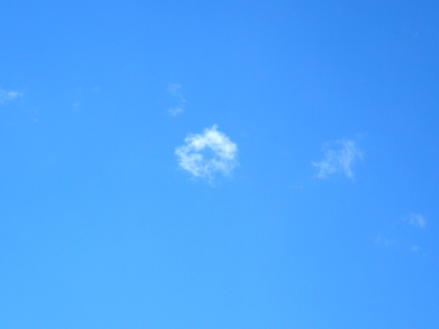star shaped cloud.jpg