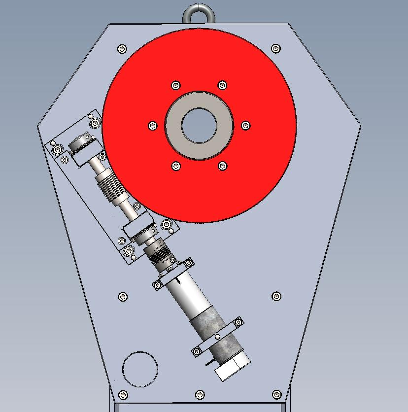 worm shaft device c.JPG