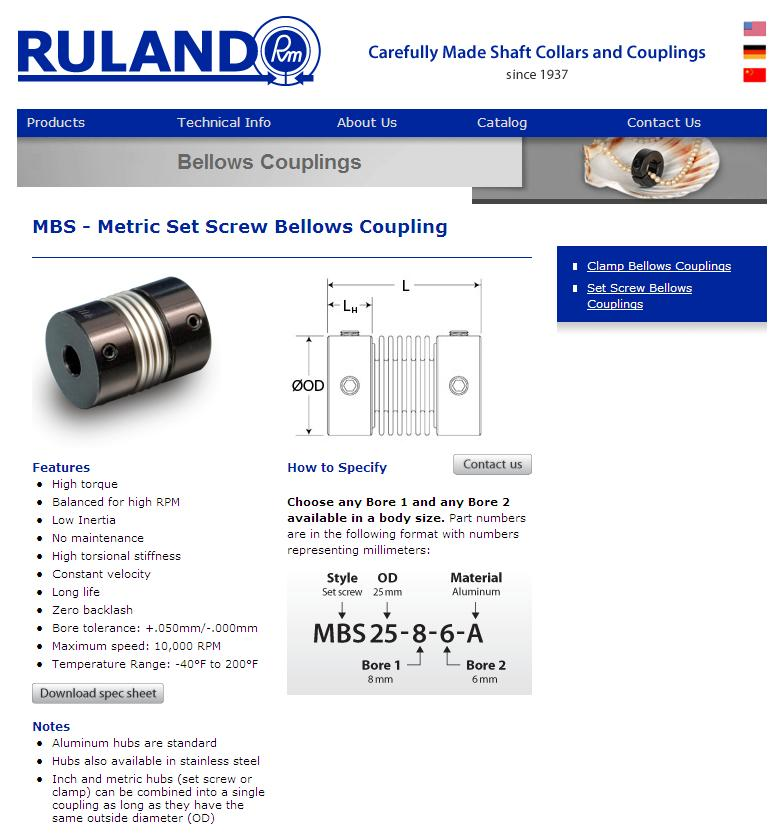 coupling Ruland a.JPG