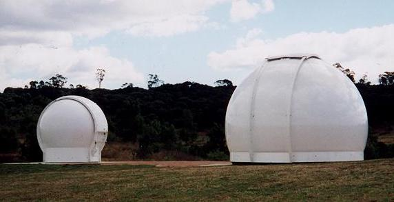 astro dome n.JPG