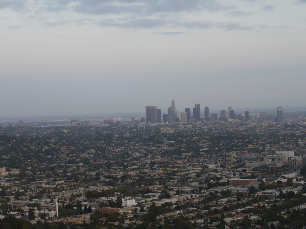 LA from Griffith Park2.JPG
