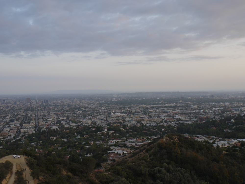 LA from Griffith Park.JPG
