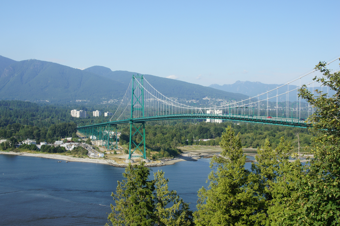 Lion-Gate-Bridge-from-Stanley-Park.jpg