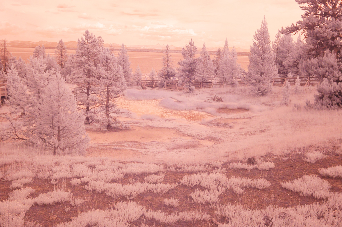 Lower-Gyser-basin-in-IR.jpg