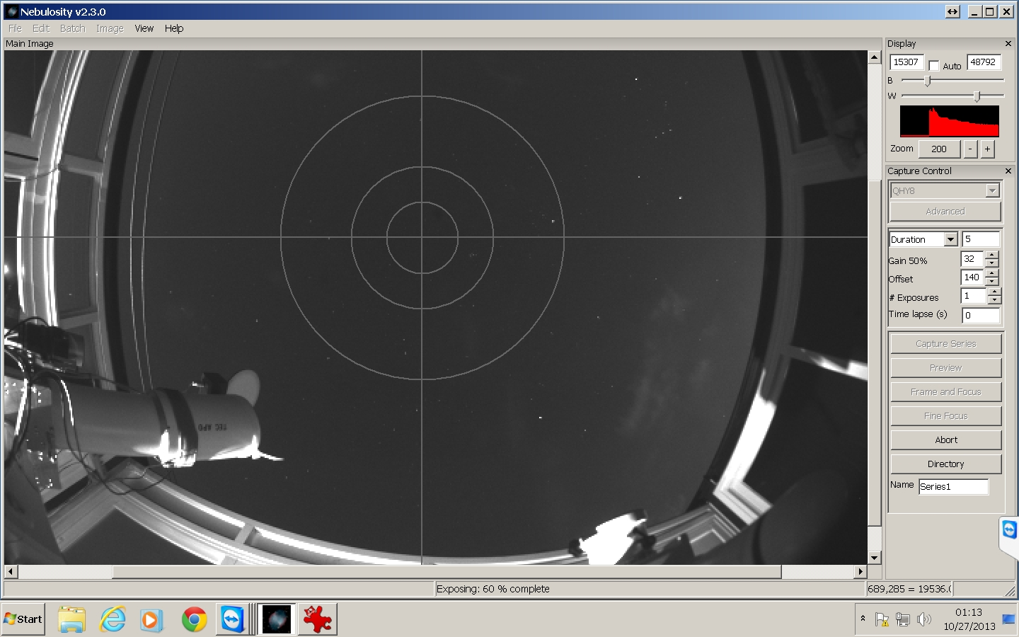 20131027am-IC410+Orion-Print Screen.jpg