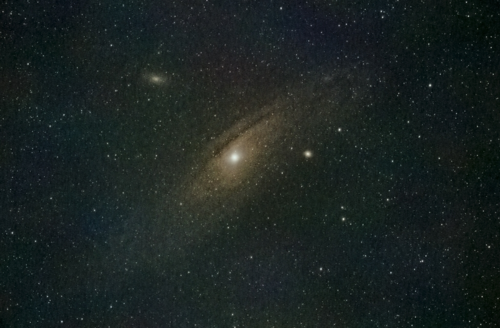 M31_5Sept15_en_col_small.jpg