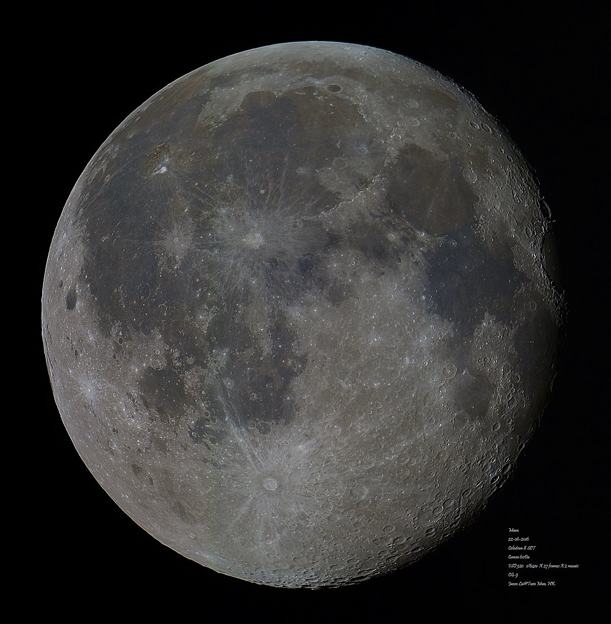moon22062016_IMG_9499low_stitch_ps.jpg