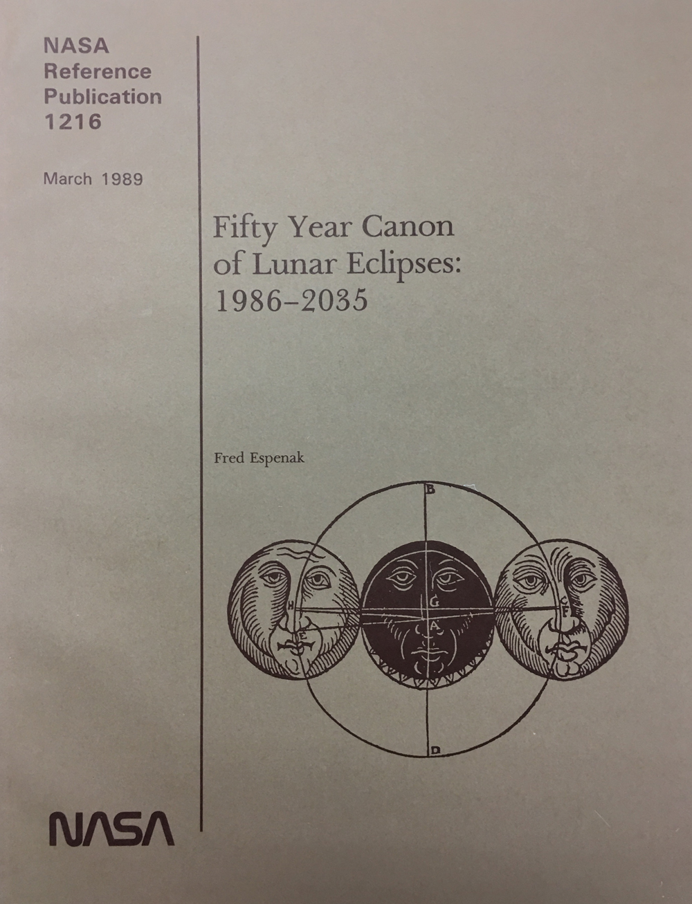 Fifty Year Canon of Lunar Eclipses.jpg
