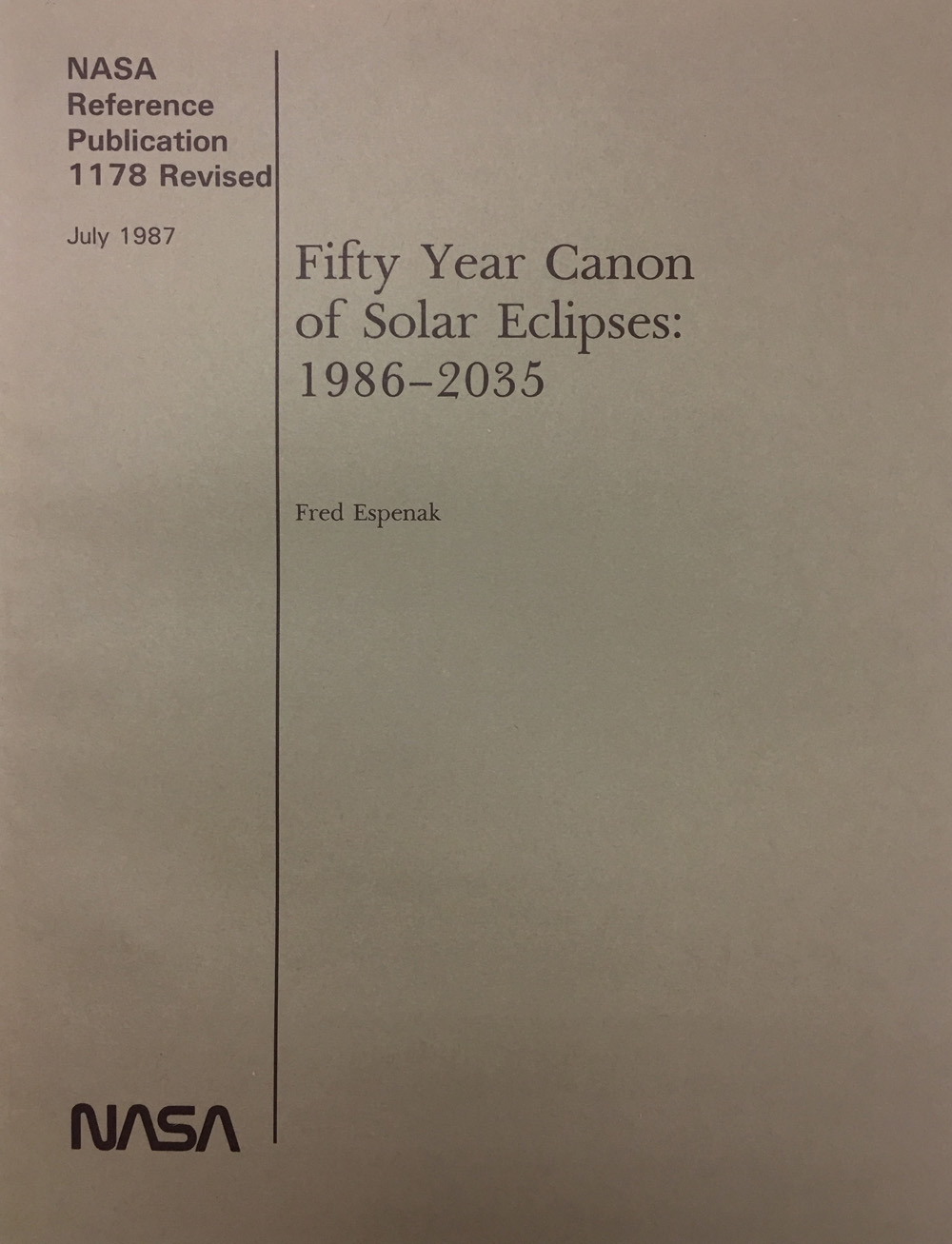 Fifty Year Canon of Solar Eclipses.jpg