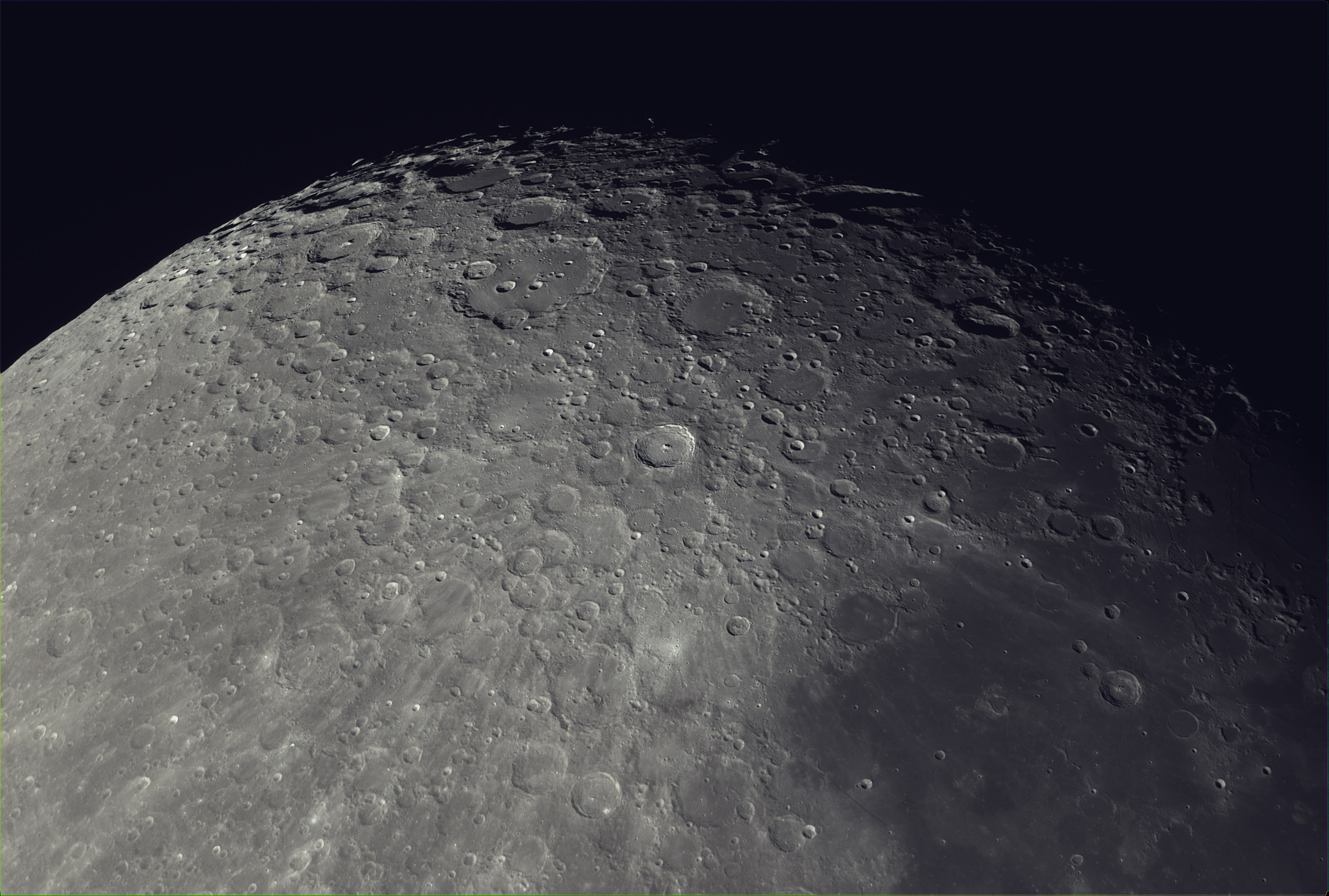 Moon_210607_lapl2_ap1439_enhanced.jpg