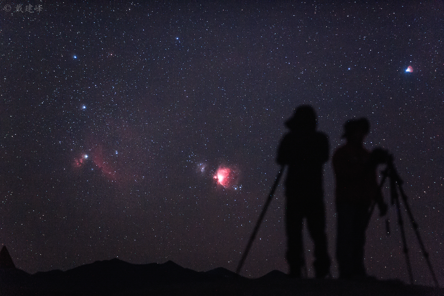 Photographing Orion.jpg