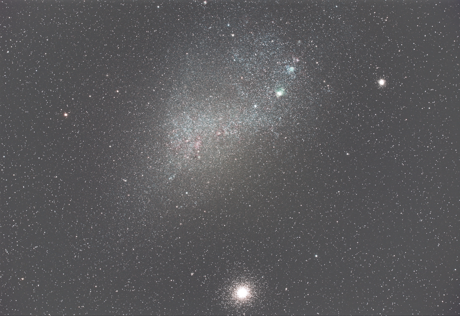 small magellanic cloud- final.JPG