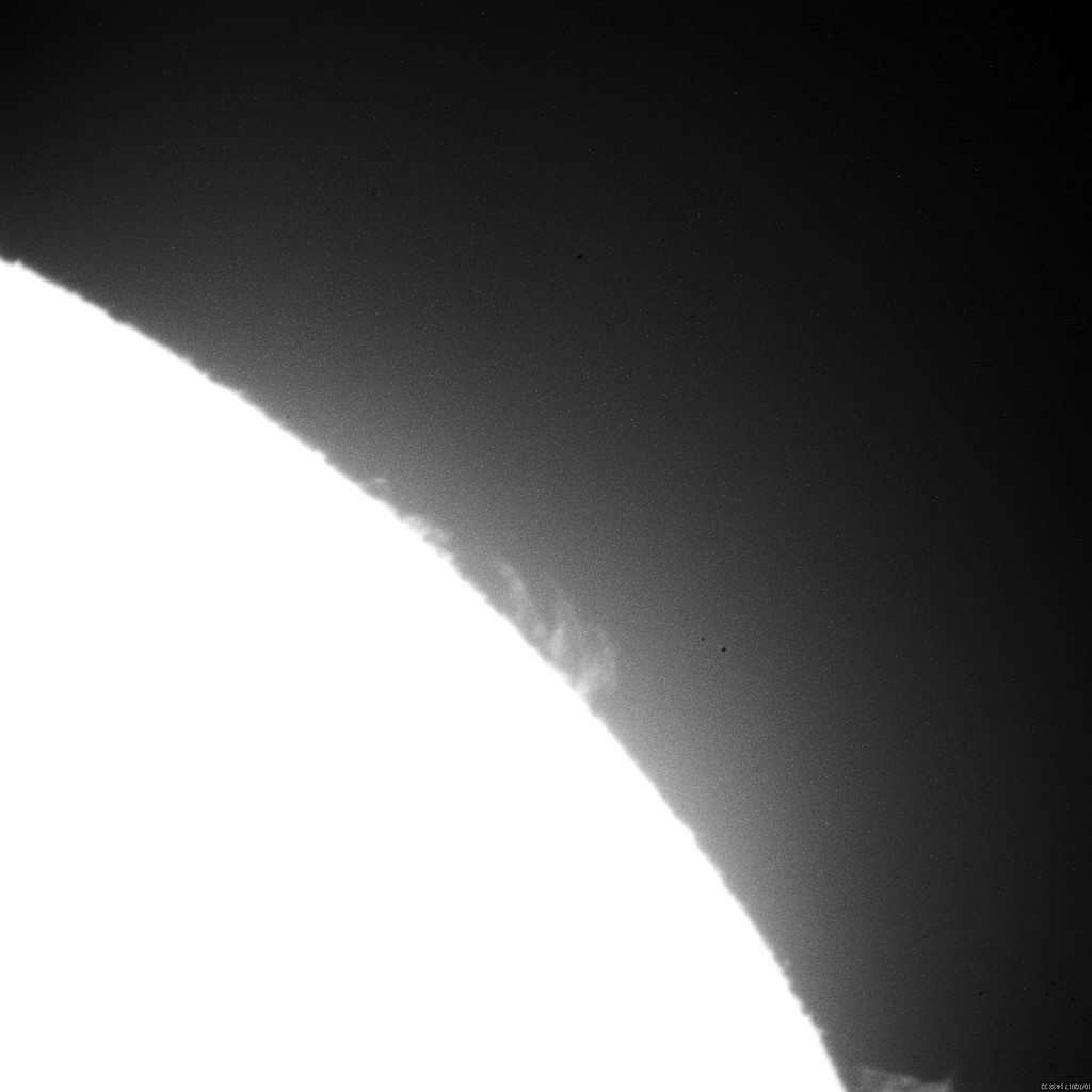 prominence-NW-20170710143832648.jpg