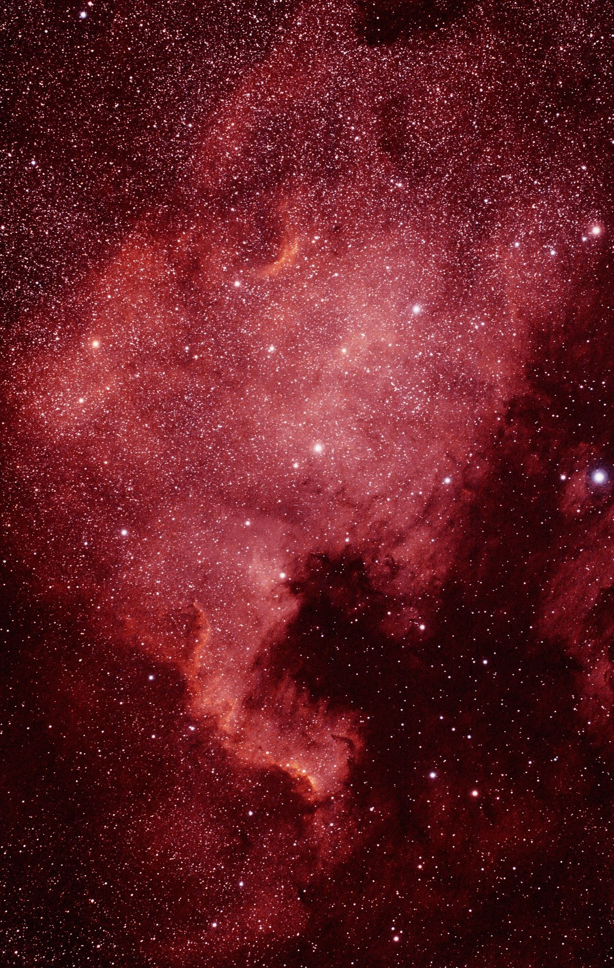 Combined NGC7000_DSS_001_PI_000_PS_002R.jpg