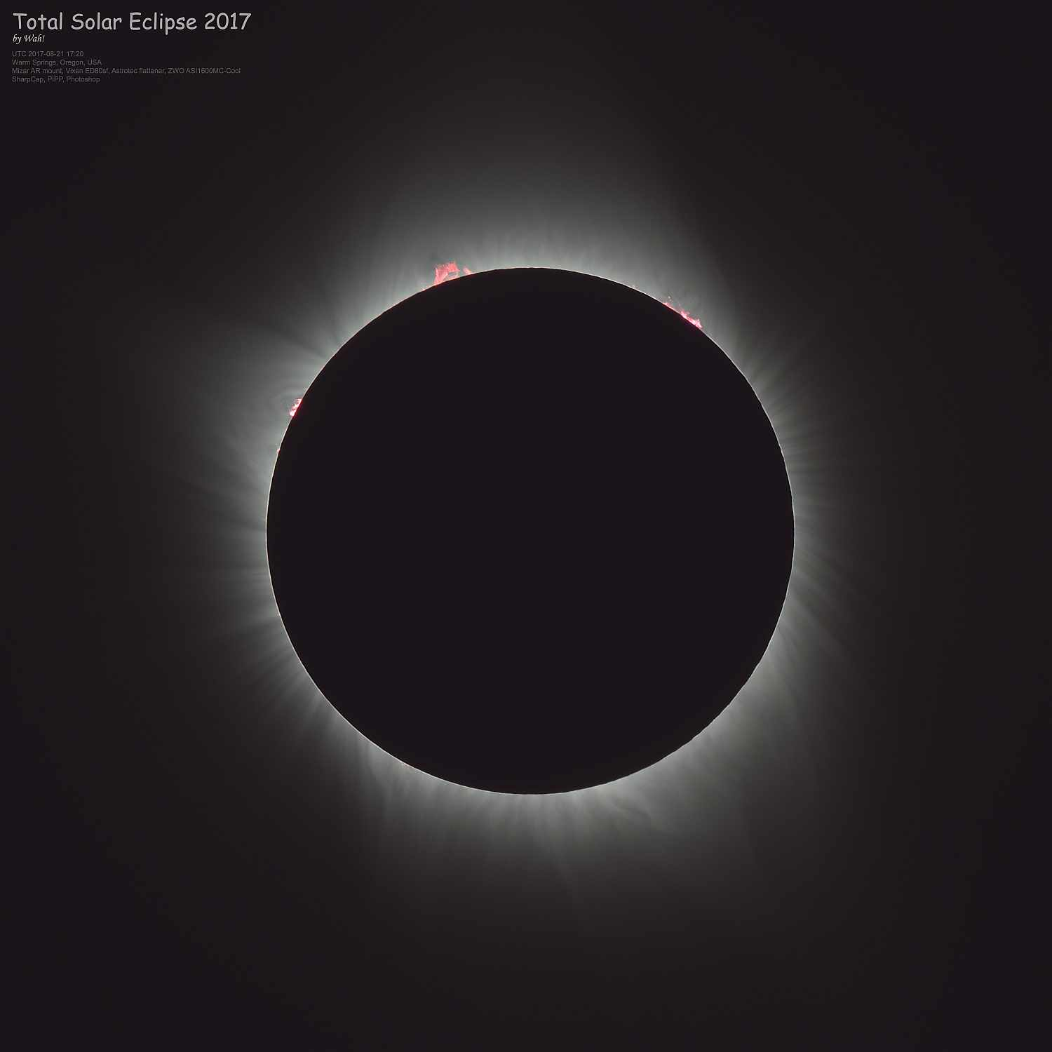 TotalSolarEclipse_ASI1600MC-Cool_20170821_Prominence2.jpg