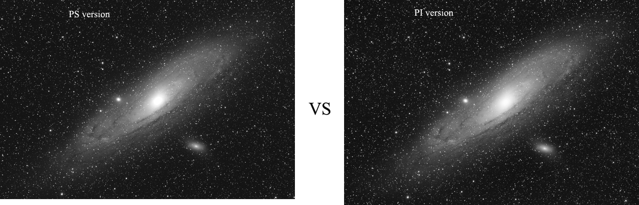 M31_PS-vs-PI.jpg