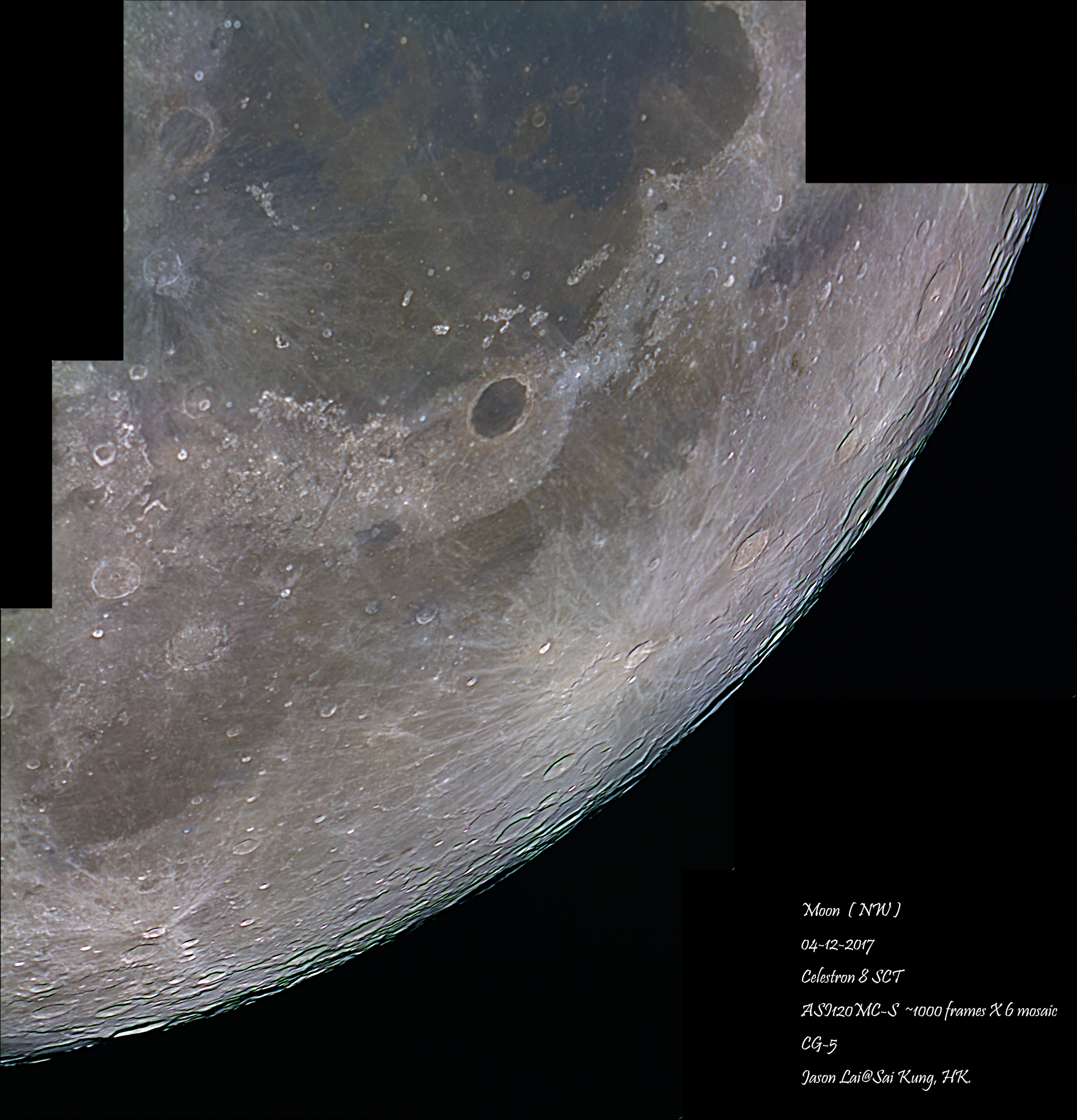 moon03122017_01_06_37_lapl4_ap5826_stitch.jpg