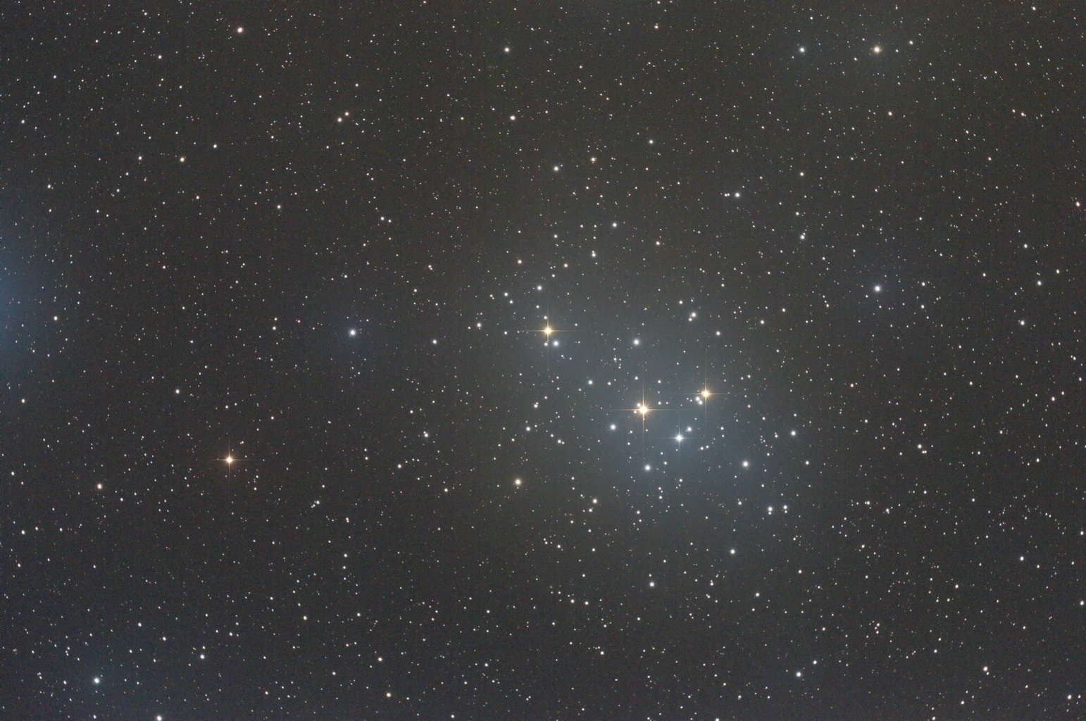 M44-spike-resized.jpg