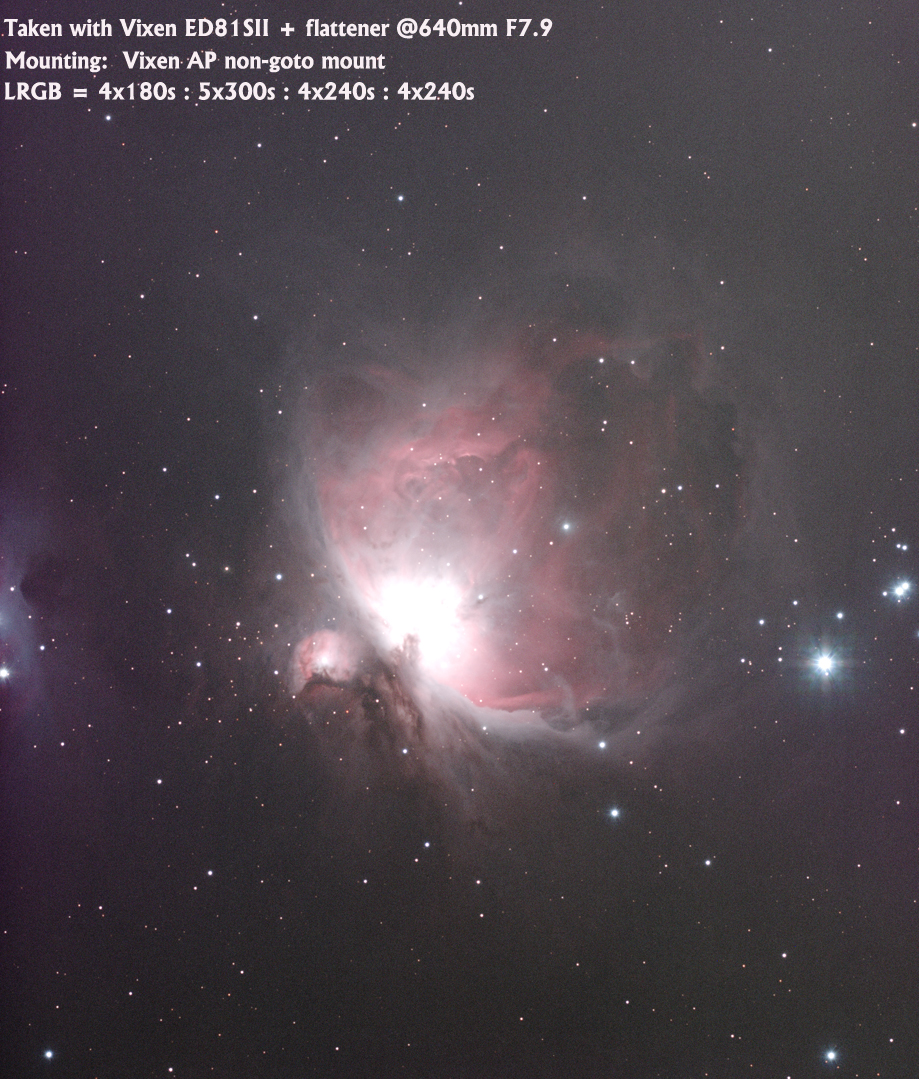 M42_LRGB_PI+PS_FB.jpg