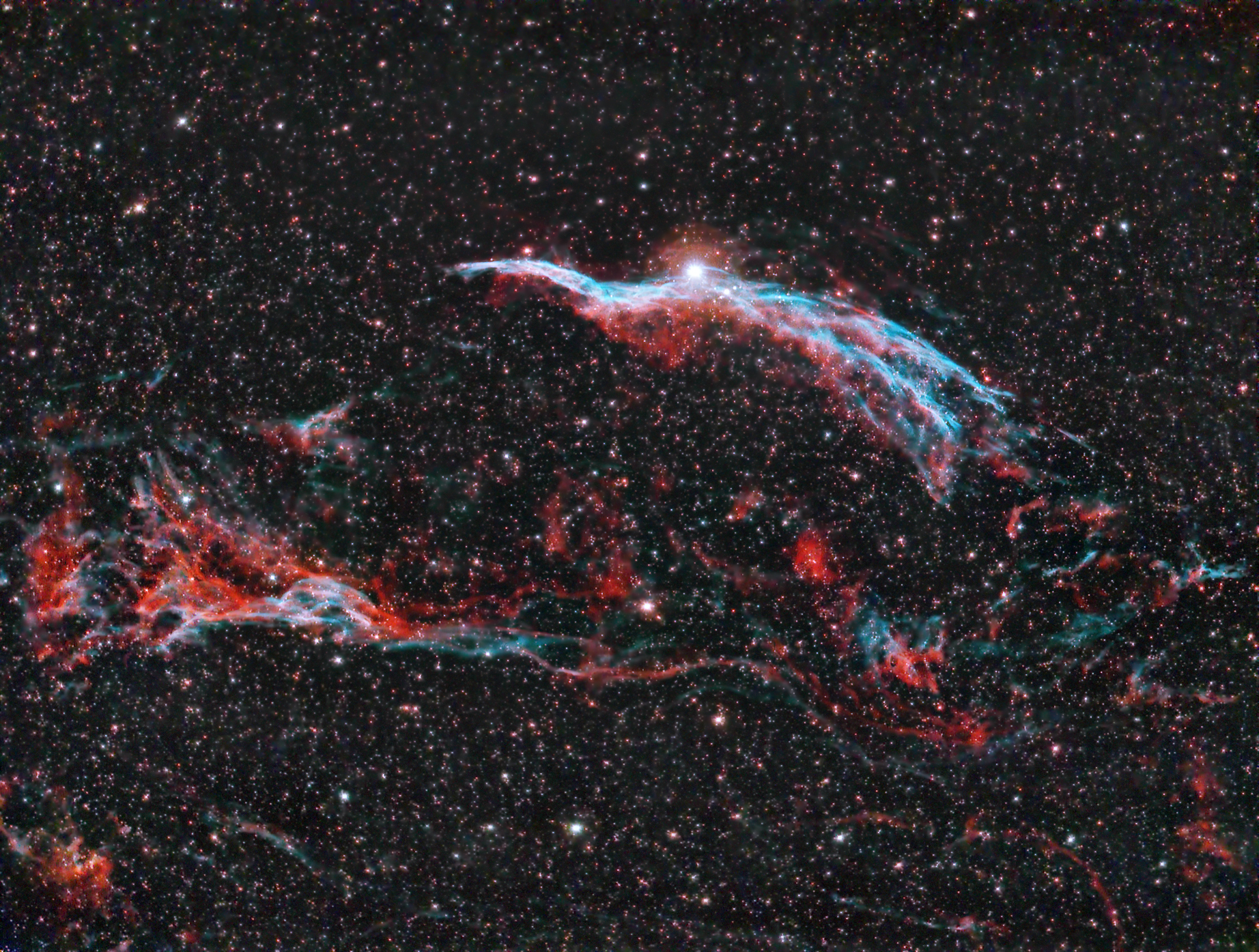 NGC6960_4days_highlight.jpg