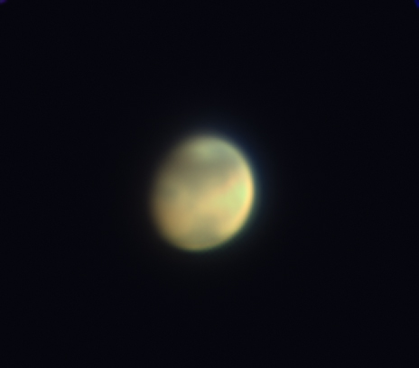 Mars_ap20_sharpening.jpg