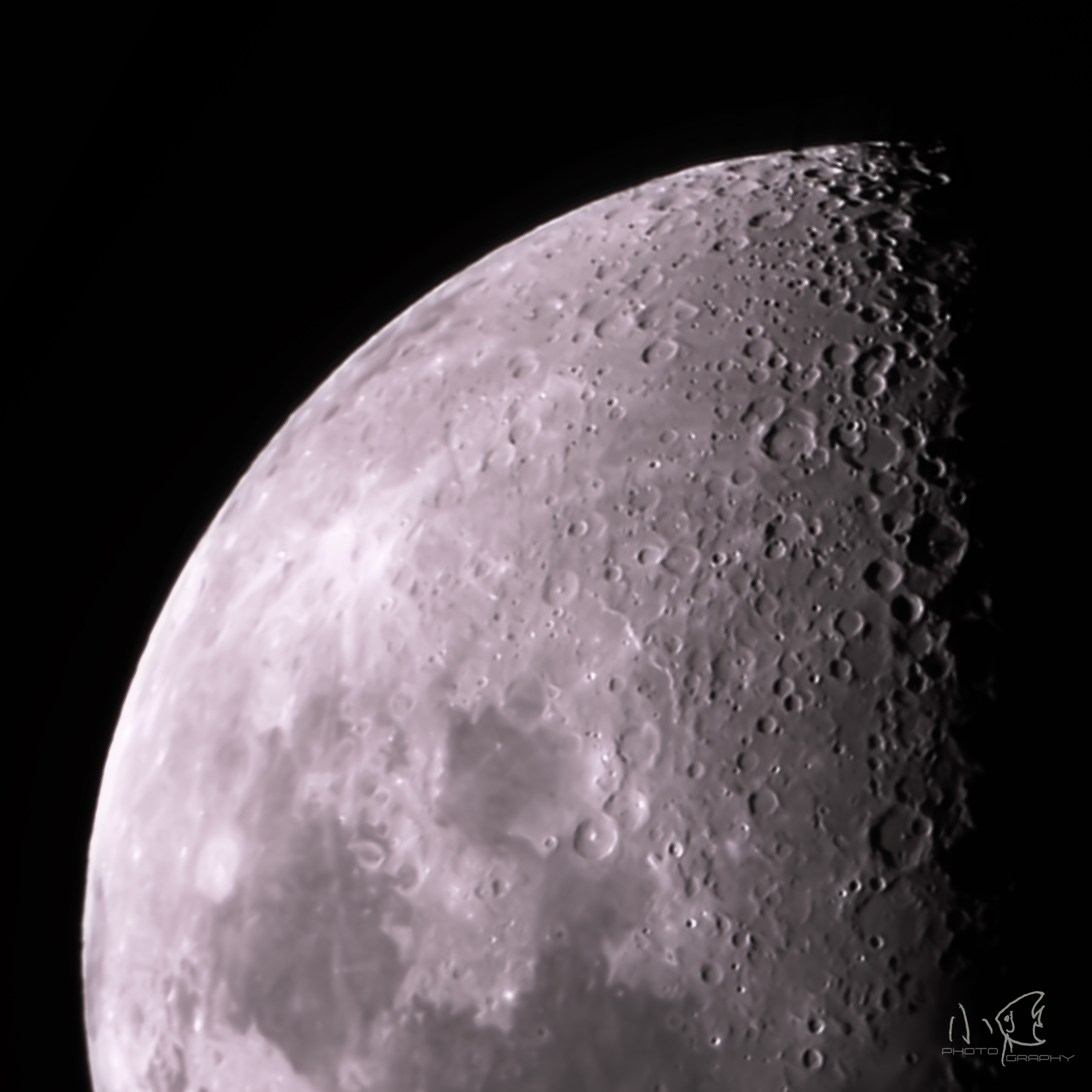 Moon_22_5Vertical.jpg