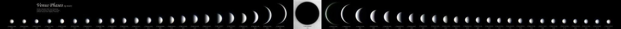 Venus_phases_small.jpg
