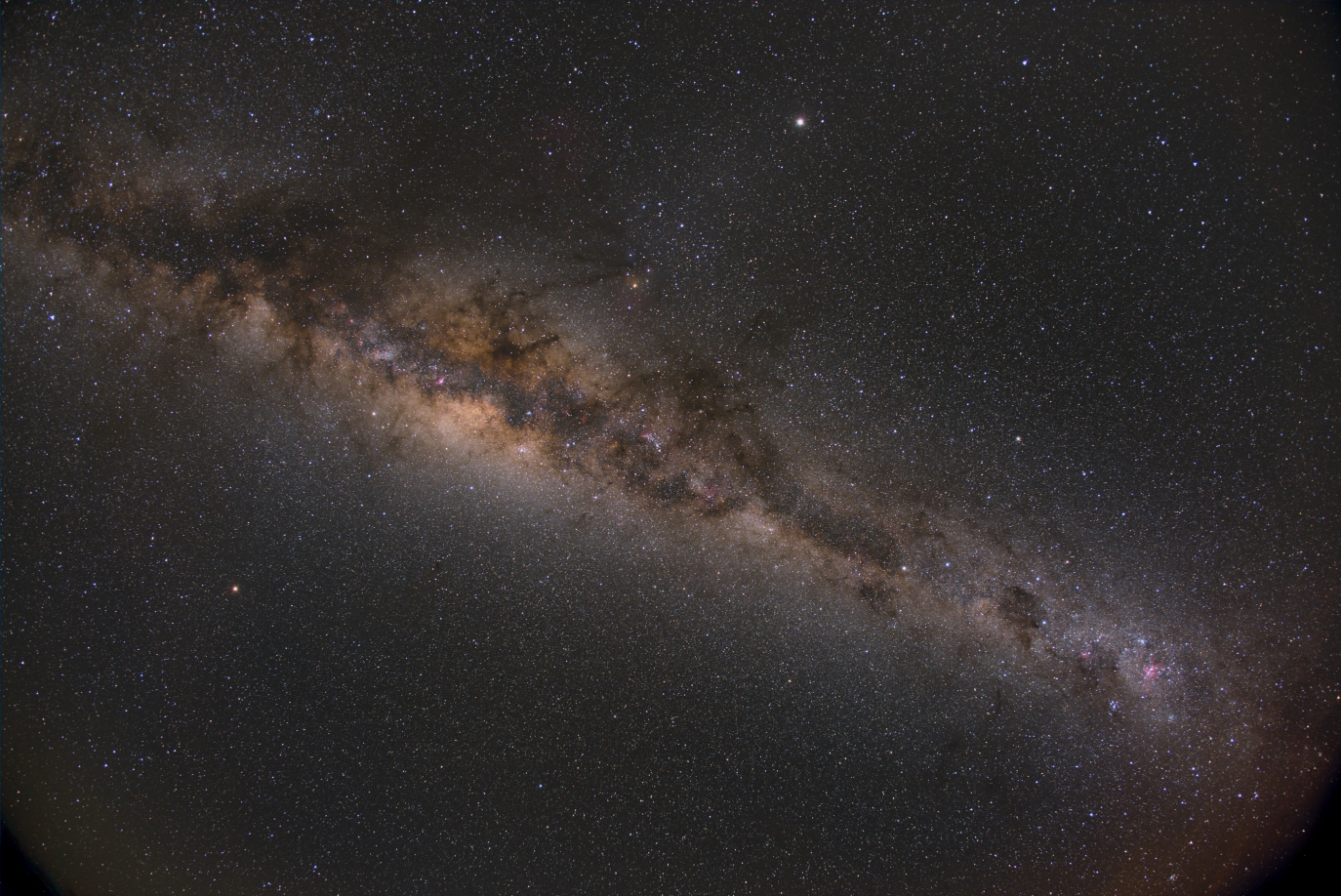 Milkyway at Australia_180 degree.jpg