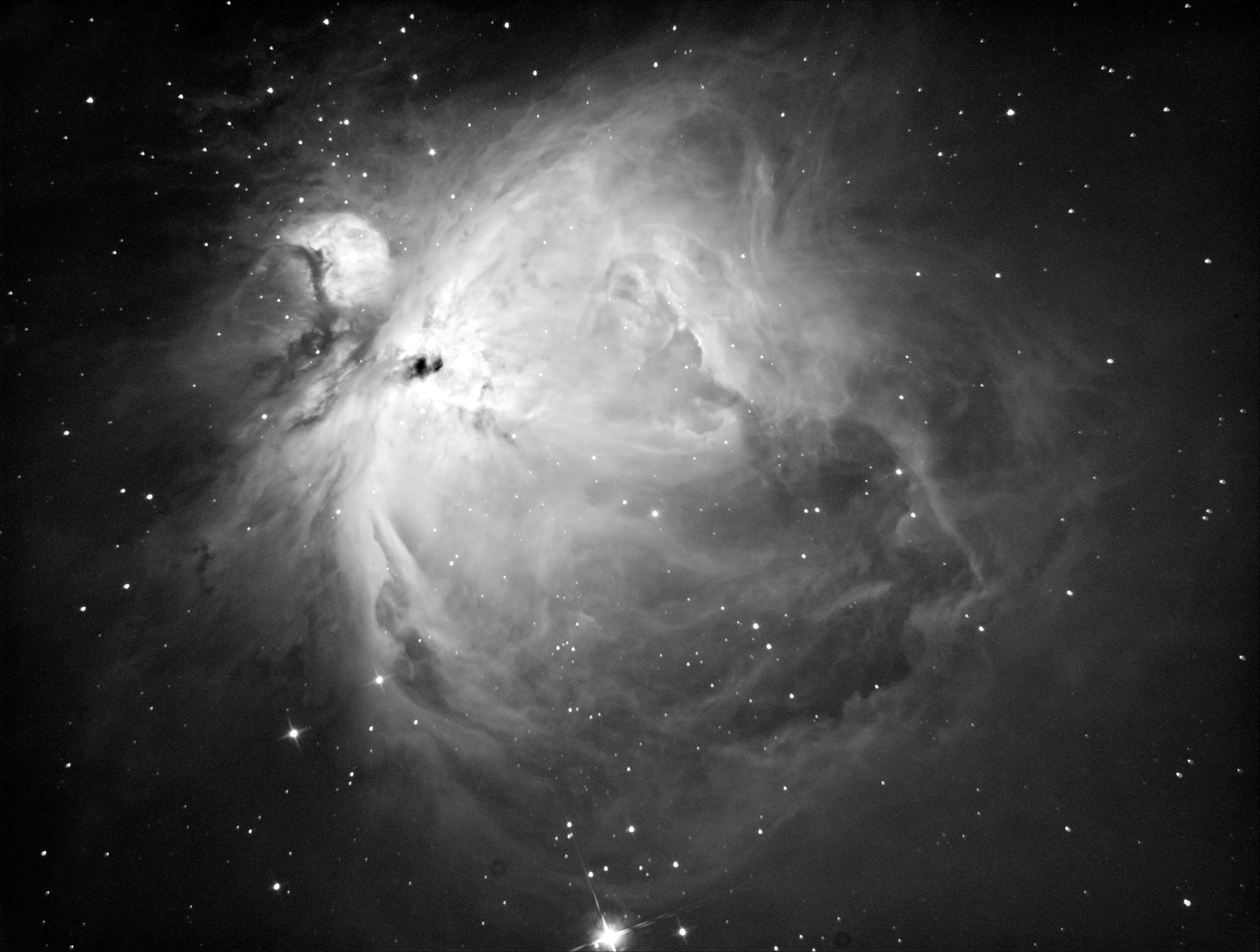 M42_DSS_000_PS_HDR_PS_01_Final.jpg