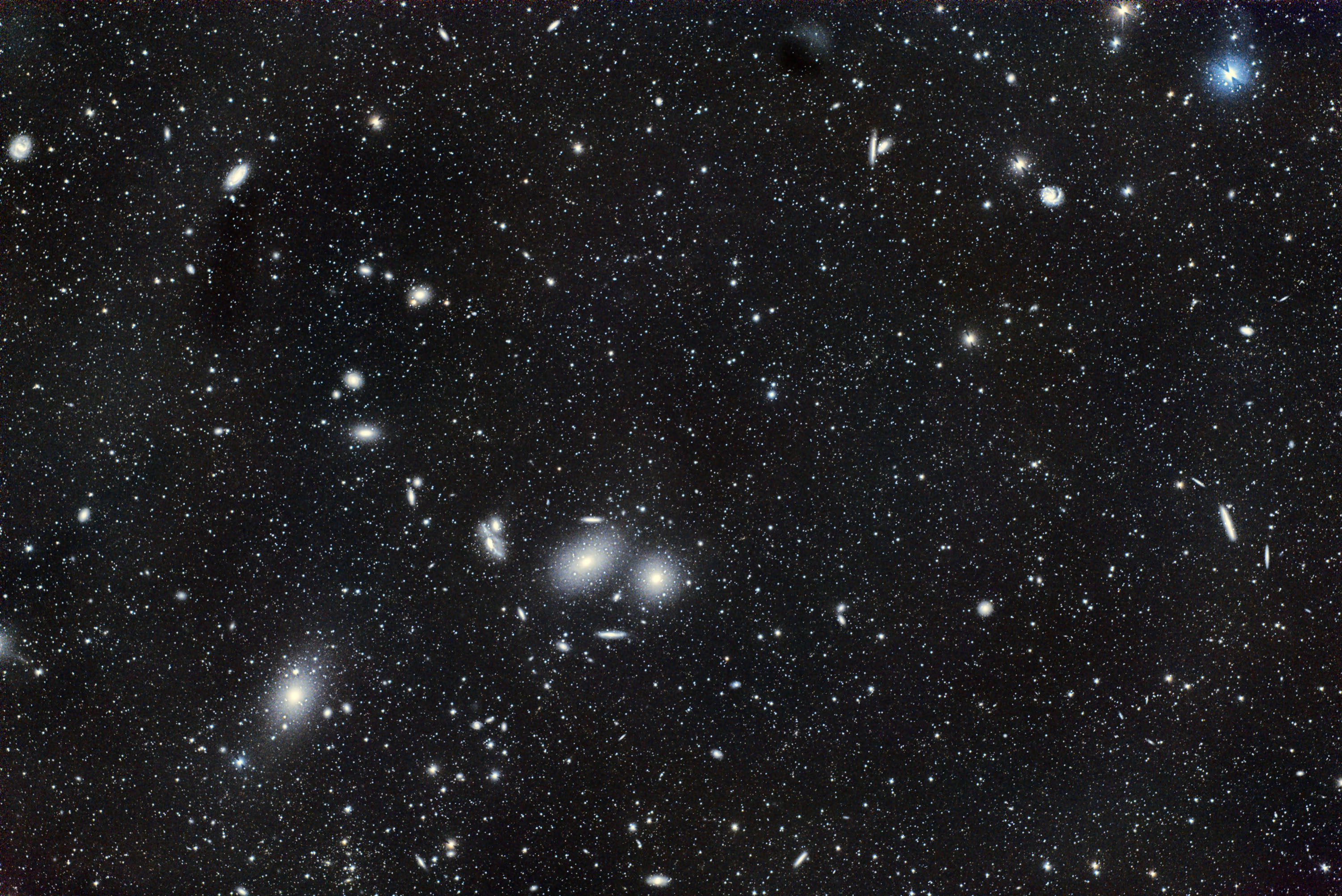 Unchained Galaxies_v3_3000.jpg