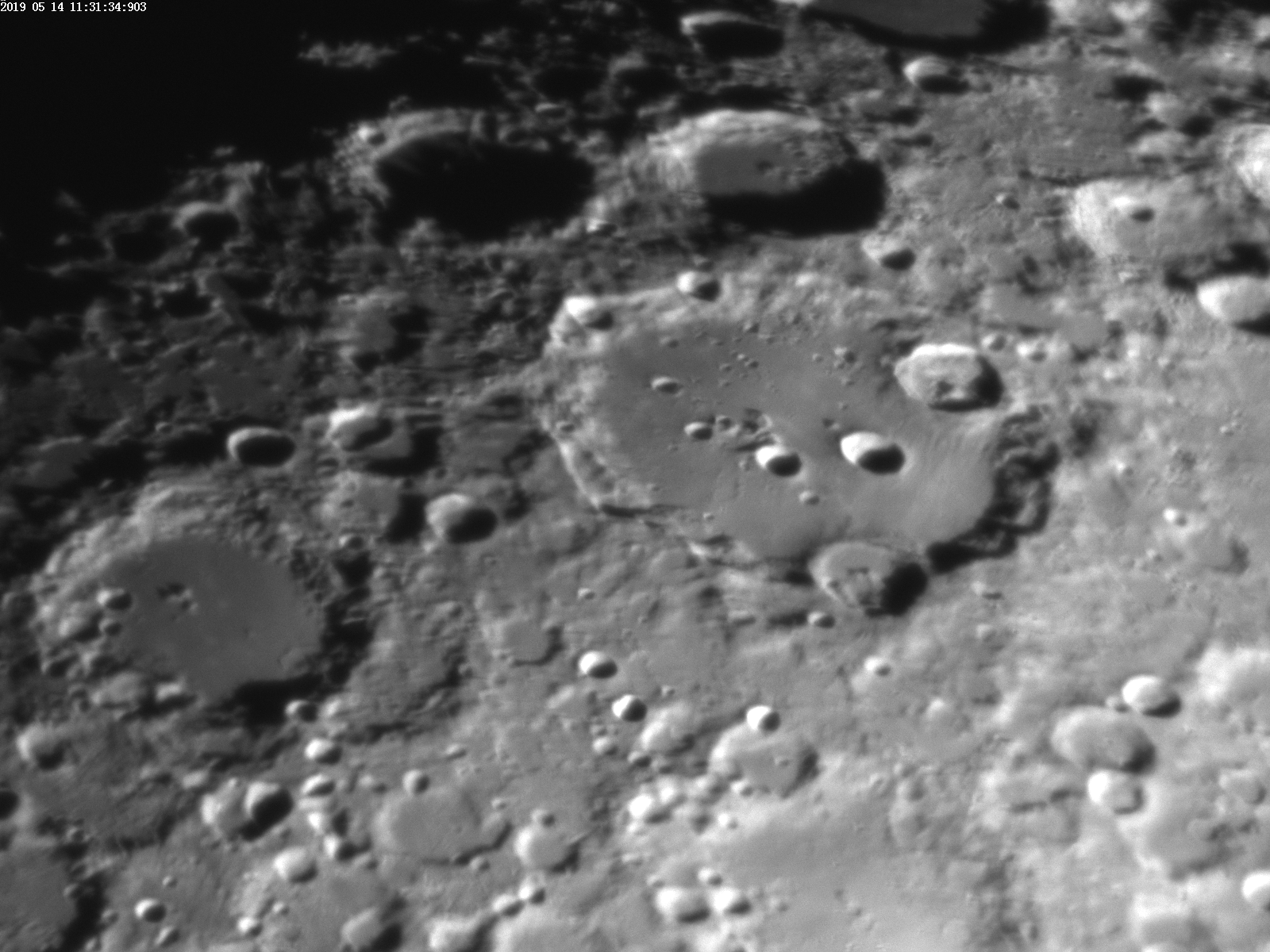 Moon_00030 11_31_35Z.png