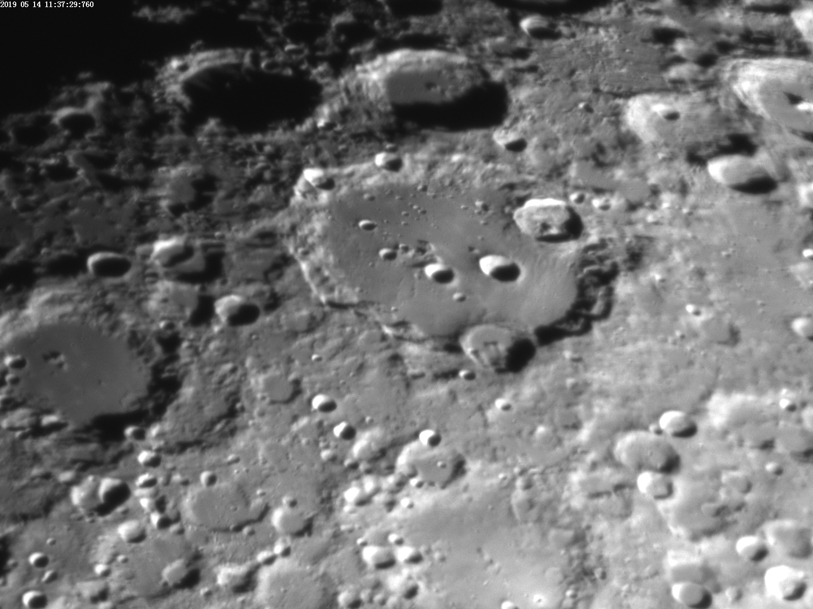 Moon_00022 11_37_30Z.png