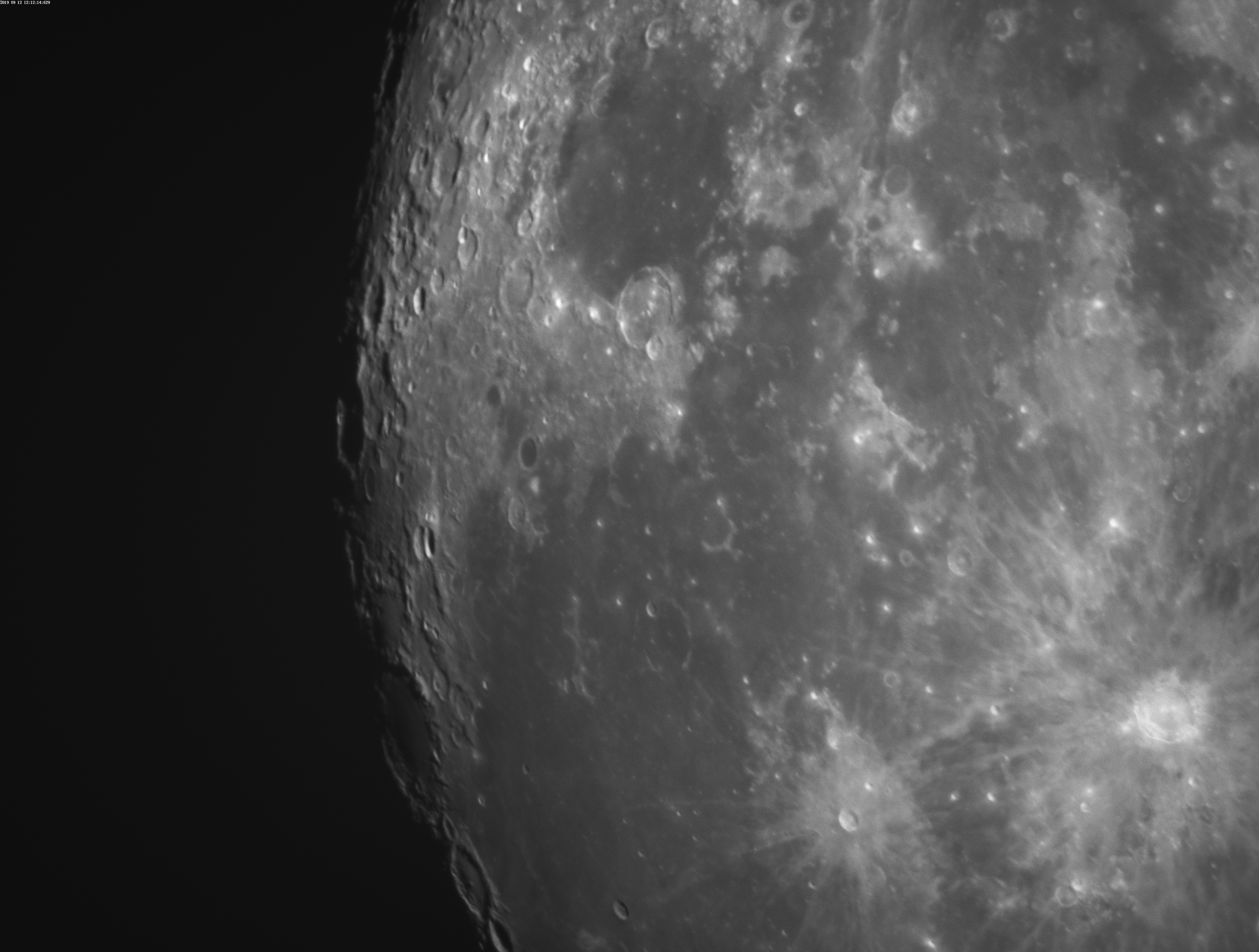 Moon_00045.png