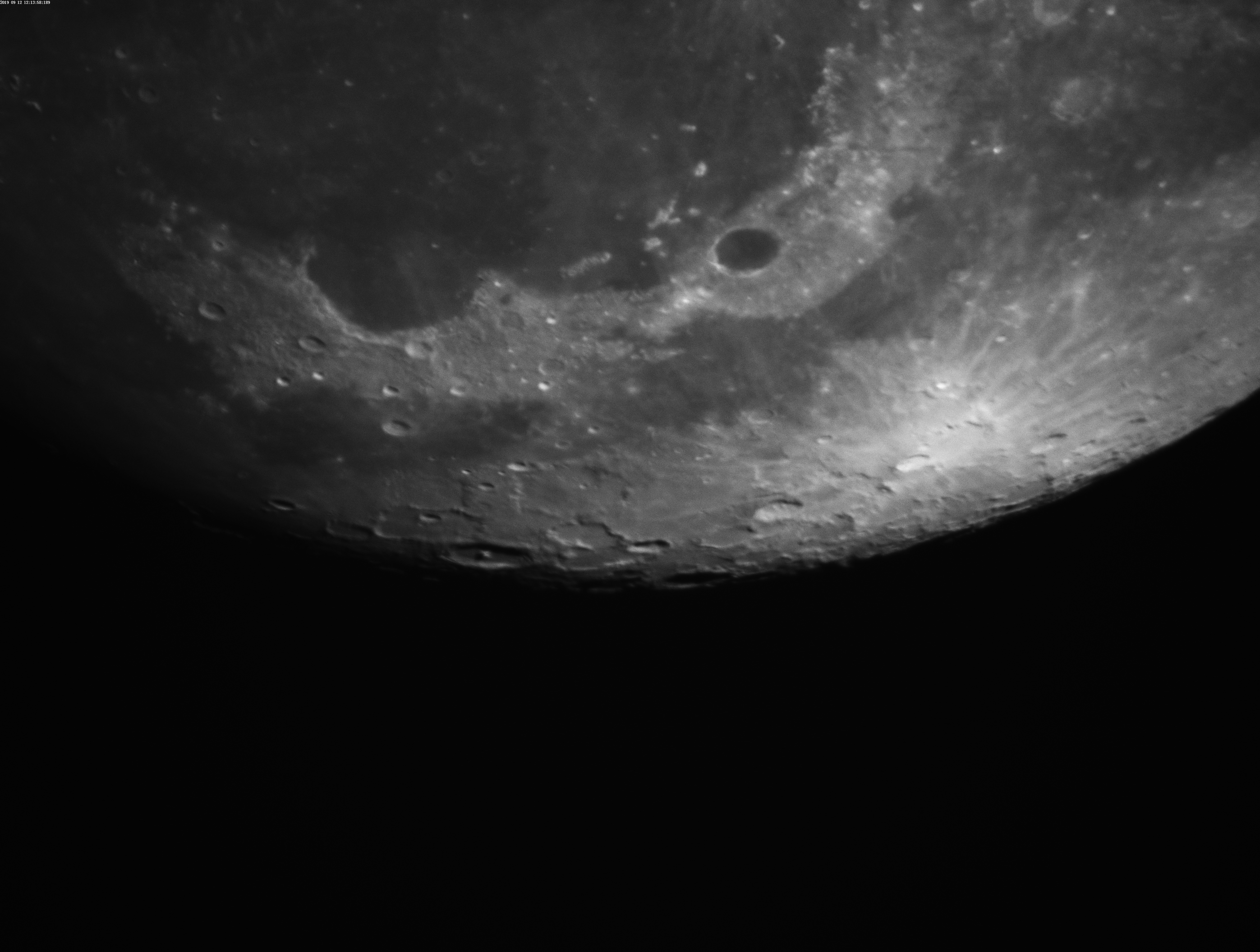 Moon_00054.png