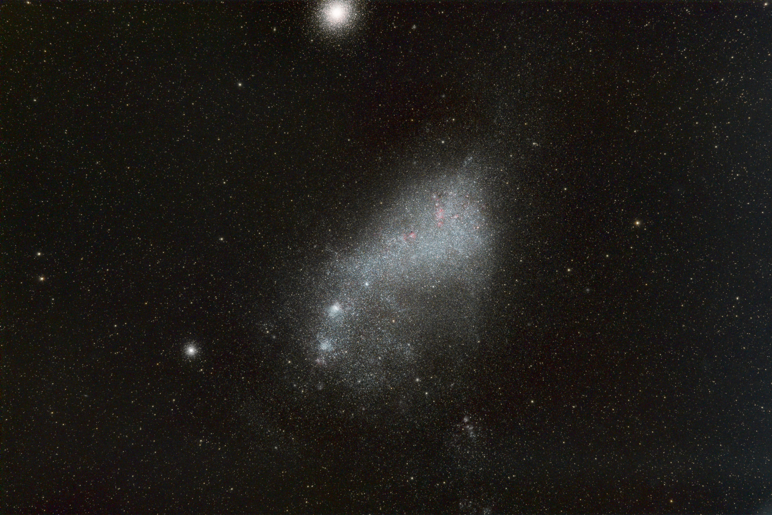 Small Magellanic Cloud_3000.jpg